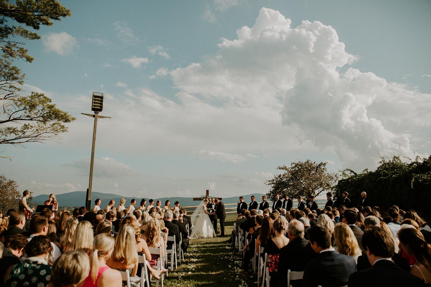 12-ridges-vineyard-virginia-wedding--470