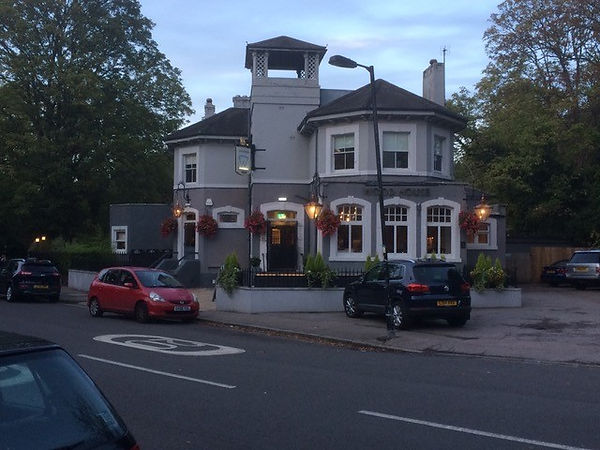 The woodhouse in evening light.jpg
