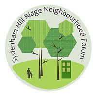 Logo_0.2_Green.jpg