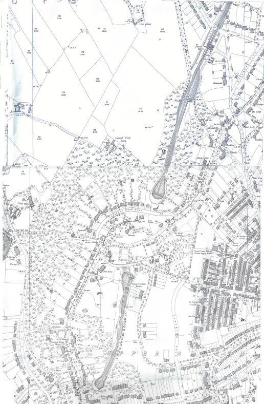 SHNRA map 1896.JPG