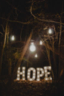 hope therapy counseling
