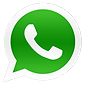 whatsapplogotransparent.png