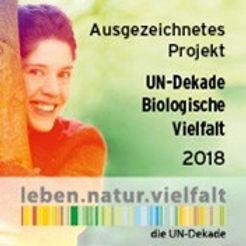BIOLOGISCHEVIELFALT.jpg
