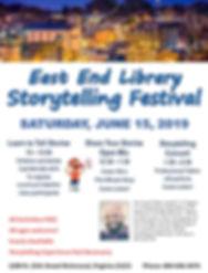 East end Story Festival 2019 final.jpg