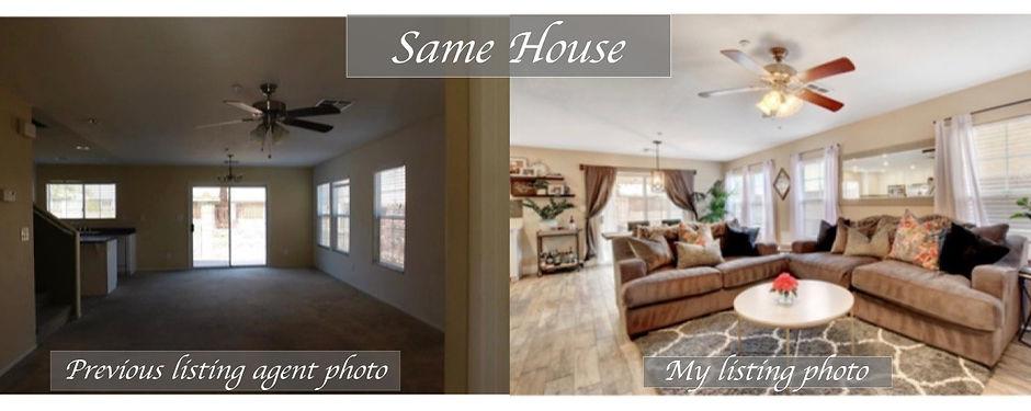 compare photo.jpg