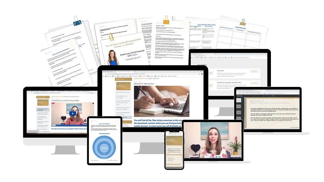 Idea2Profit product image.png