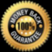 money-back-guarantee-Logo-Rave-300x300.p