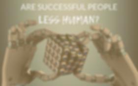 less human.png