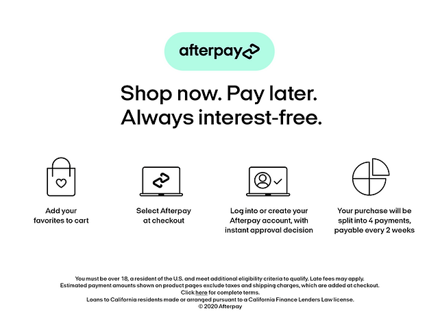 Afterpay_US_ShopNow_Desktop-Lightbox_Whi