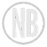 nb%2520logo%2520new_edited_edited.png