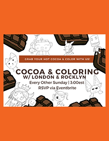 Store image - CocoaColor.png