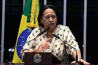 MARIA DE FÁTIMA BEZERRA.jfif
