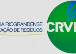 REUNIÃO PARA TRATATIVAS DE COMERCIALIZAÇÃO DE TODAS AS USINAS DO ESTADO DO RS
