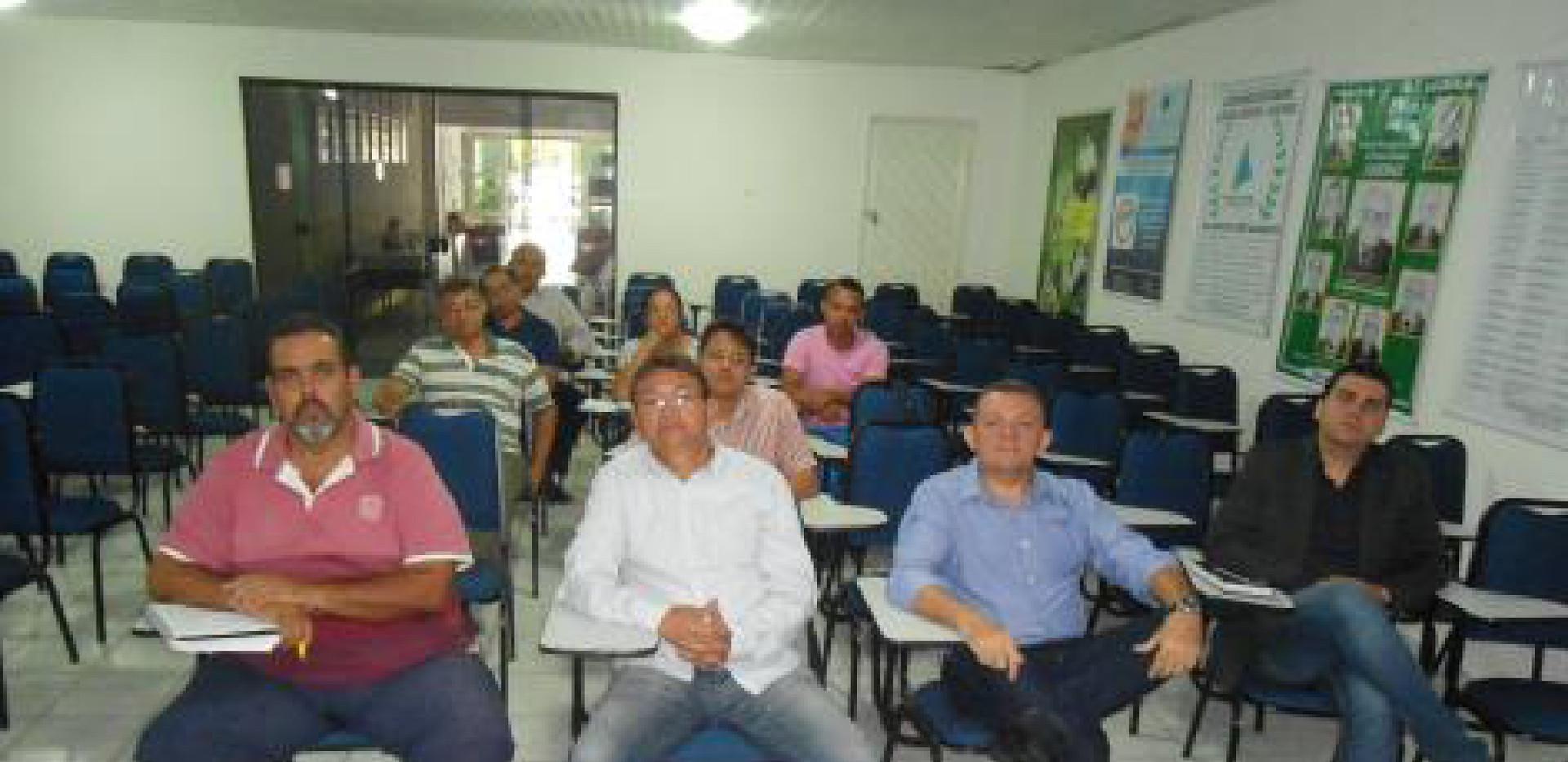 RIO-GRANDE-DO-NORTE-APRESENTAÇÃO-ELEIÇÃO
