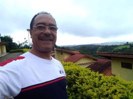 OPORTUNIDADE DE AMPLIAR SEUS RENDIMENTOS SEM ABRIR MÃO DE SUAS ATIVIDADES ATUAIS