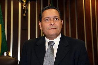 RN_-_EZEQUIEL_FERREIRA_OFÍCIO_261.jpg