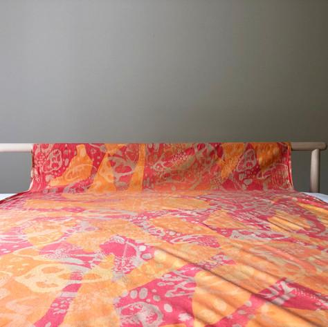 foot_bed_lotusseed.jpg