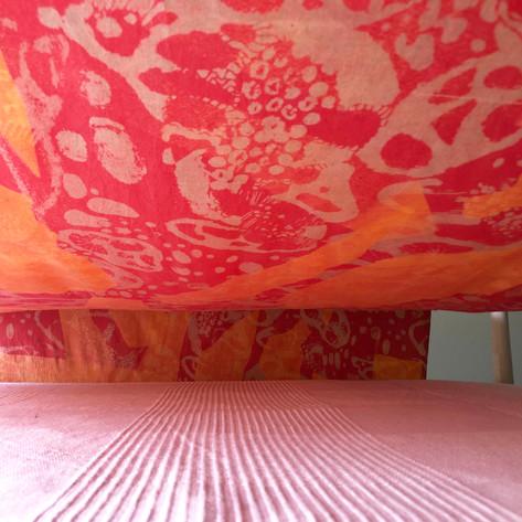 bed_canopy_lotusseed.jpg