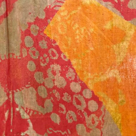 closeup#2_lotusseed.jpg