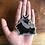 Thumbnail: Bird Goddess Sticker