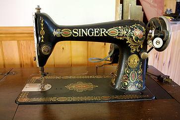 Sewing-Machine-5.jpg