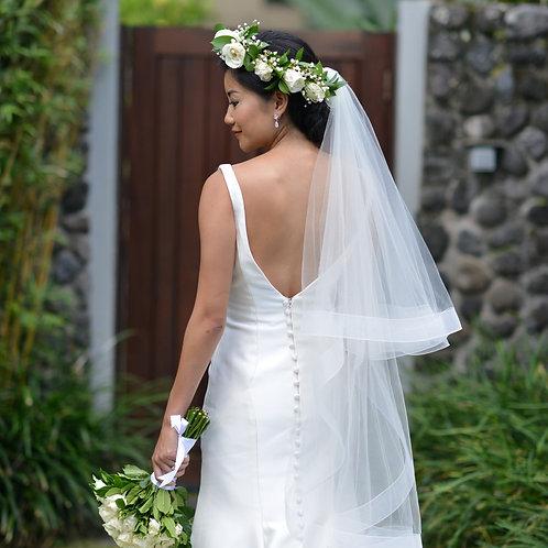 Bridal Alterations Consultative Fee