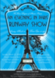 FDOA RUNWAY SHOW FLYER 2.png