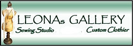 LEONAs GALLERY Official LOGO - NEW.jpg