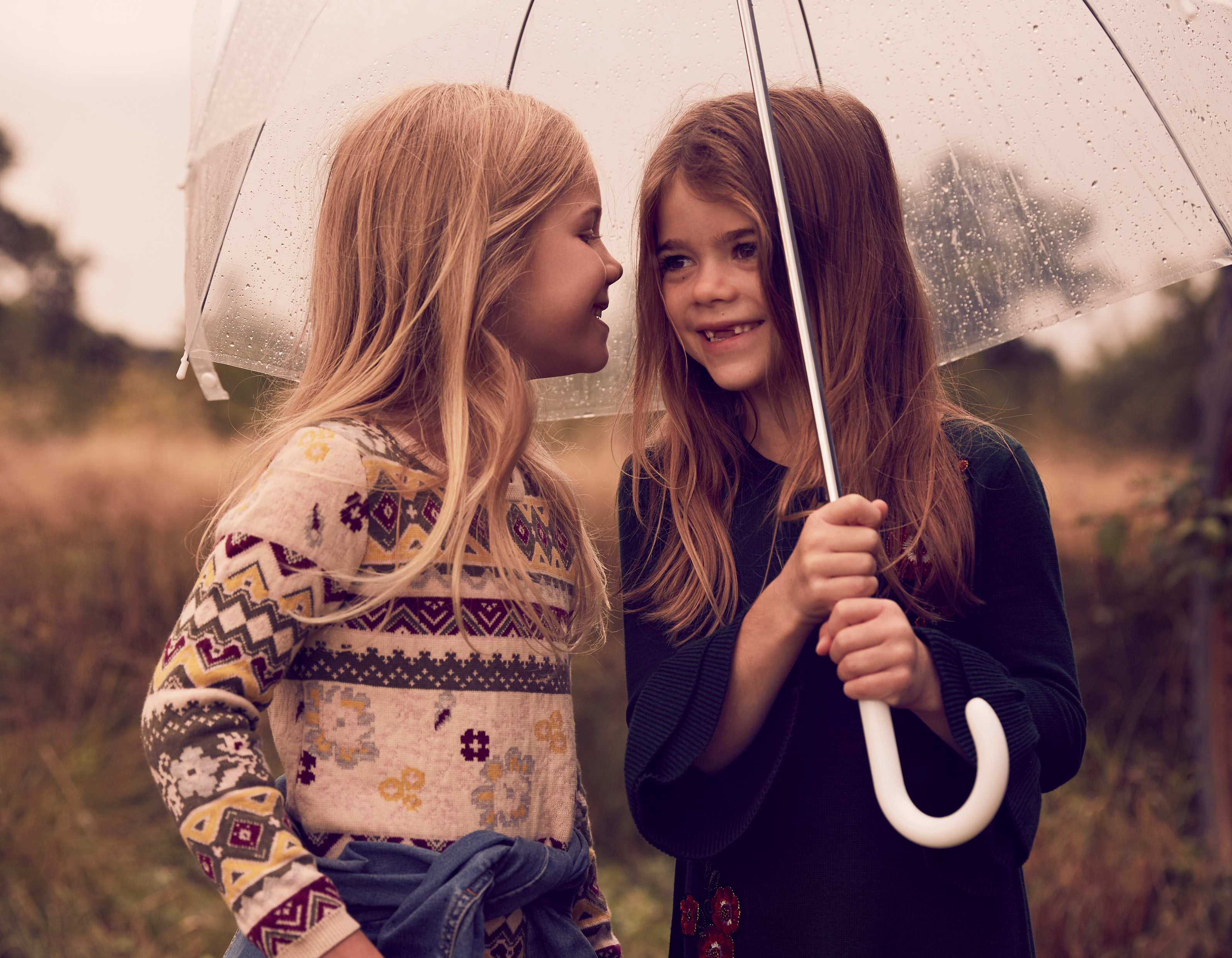 FG4_GIRLS BANNERS14