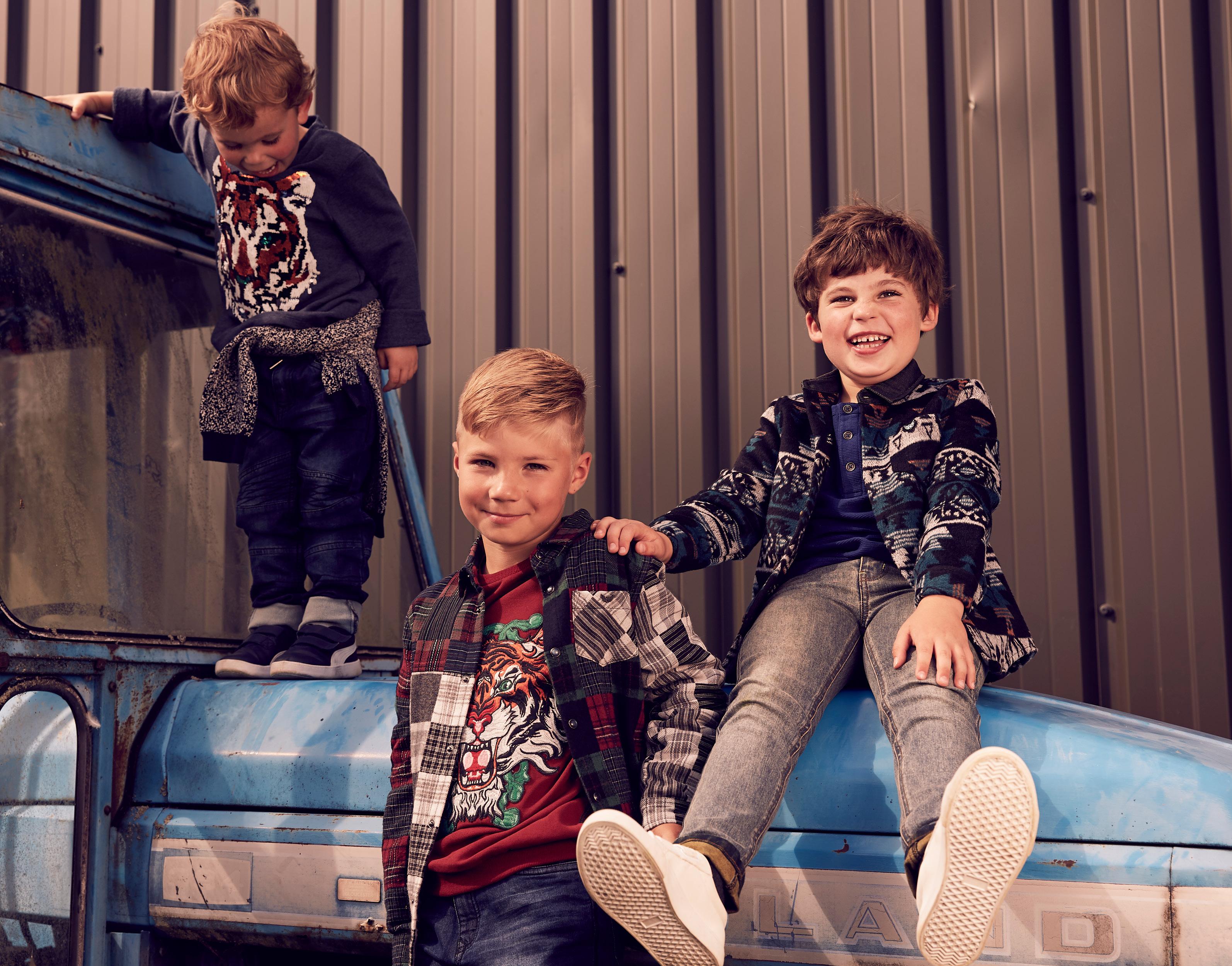 FG4_BOYS BANNERS10