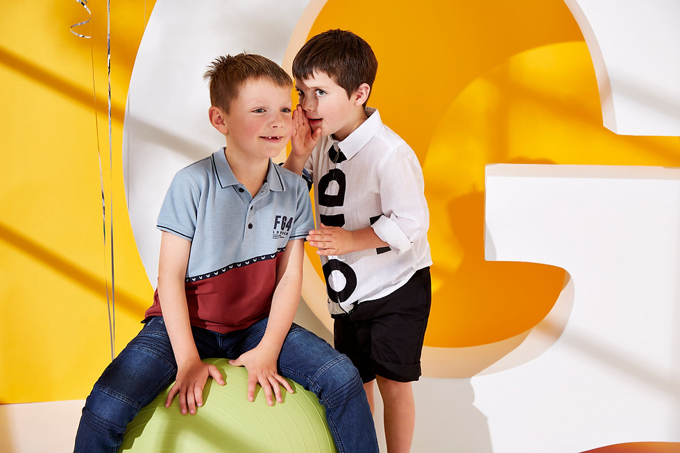 FG4.KIDS.CAMPAIGN.BOYS SHOT 1_059_1.jpg