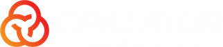 Opalatur-marca-digital-horizontal-branca