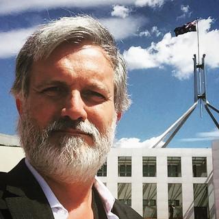 At Sc fence Meets Parliament