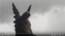 Screen Shot 2019-08-03 at 9.42.21 pm.png