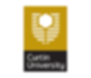 curtin-university-logo-700x600.png