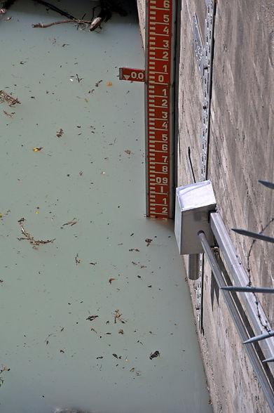 Speicherstand_Gepatsch_24.9.2011_klein.j