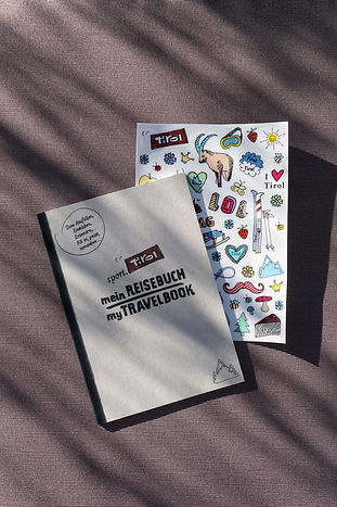 reisetagebuch_sticker.jpg