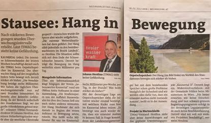 Bezirksblätter 10.-11.07.2019