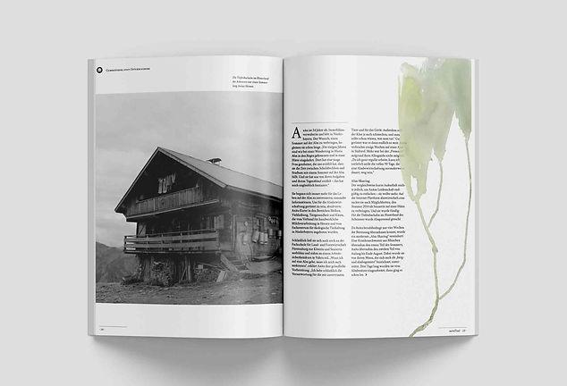 Magazine_Mockup_4-5.jpg