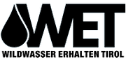 WET_transparent2.png