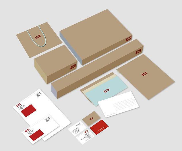 packaging Visualisierung.jpg