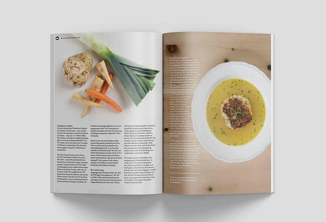 Magazine_Mockup_4-3.jpg