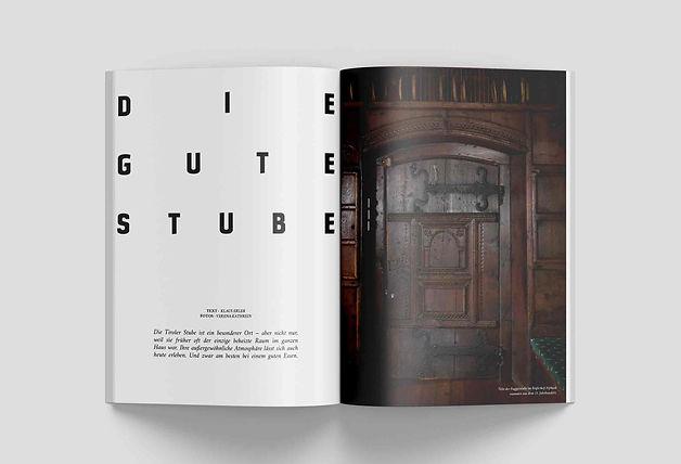 Magazine_Mockup_4-1.jpg