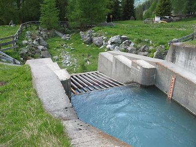 Wasserfassung_Verpeil.jpg