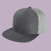 Cap Design Tirol Shop