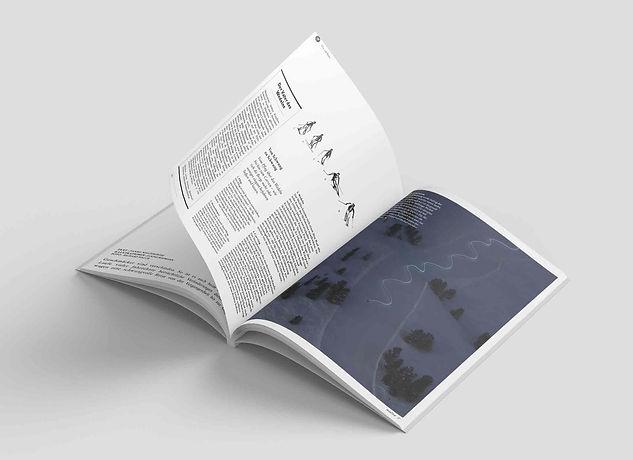 Magazine_Mockup_6.jpg