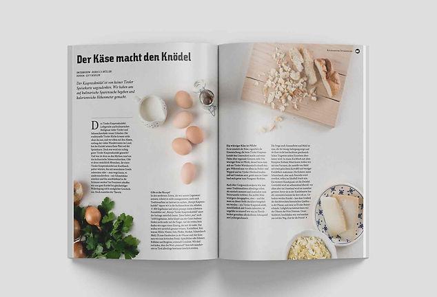Magazine_Mockup_4-2.jpg