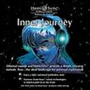 Inner-Journey.webp