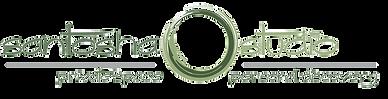 santosha studio logo.png