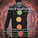 Chakra Meditation.webp